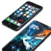 【Unity】iOSアプリリリース手順2 [2020年]
