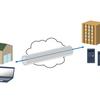 AWS(EC2)を用いたSoftEtherを使ったVPN構築
