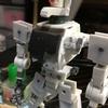 #ガンプラ 1/100 リアルタイプ MS-06 ザクを作る  その68