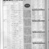 ゲーメスト全一94 :1994年7月30日号