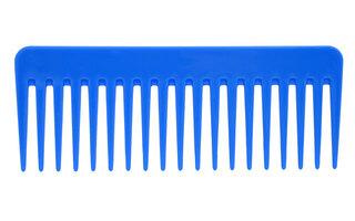 「櫛でとかせない頭髪症候群」の原因遺伝子3つを特定
