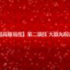 【ネロ祭・超高難易度】第二演技 大嶽丸呪い行