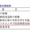 【ふるさと納税】平成28年度はマイナス3億3千万円・・・詐欺みたいな使い方ではなく本当に寄付者の意思が反映されるやり方を