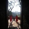 ベトナム旅行の予算と持ち物、まとめINDEX