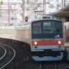 《JR東日本》もう少しで東京駅で見られなくなる国鉄フォントの行き先