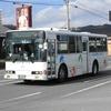 鹿児島交通(元神奈川中央交通) 1593号車
