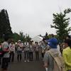 Reborn-Art Festival × ap bank fes 2017のボランティアコーディネートをしてきました