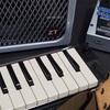 【お知らせ】講習会「鍵盤ハーモニカ最新鋭エフェクター研究」を開催します