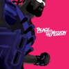 Major Lazer『Peace Is The Mission』