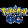 PokemonGo 0.49.1へアップデート開始