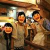 【TDL】グラン・マ・サラのキッチン~ゲストもキャストも幸せ~なバースデーシール!! ~2017年6月Disney旅行記【58】ディズニー時事ネタ通信『ディズニー紙皿化を考える』