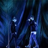 Bars and Melody の Right For You 和訳