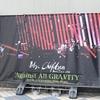 "Mr.Children Dome Tour 2019 ""Against All GRAVITY""@京セラドーム参戦レポート(最後にちょっとネタバレあり)"