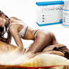 Priamax Male Enhancement - Which Is The Mortal Celebrated Ayurveda Individual Improvement Oil?
