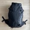 トライアスロン用の荷造り!トランジションバッグは登山用大容量バックパックが実は最強なんじゃないか説