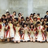 IDOLM@STER CINDERELLAGIRLS 4th Live 346 Castle