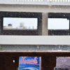 [[15]エジプト]ダハブ〜大雨〜