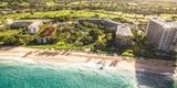 コロナ明けにマウイ島で泊まるホテルが決定!
