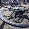 はじめてのロードバイク 基本~ポジションの調整~トレーニング方法