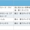 残席1・3月スタート・ヒーリングアロマ・アドバンスコース