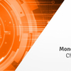 Genesis MiningのMoneroマイニングが27.8%も安く、強力になってた!