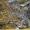 【緊急】東日本大震災から10年、理学療法士の防災(地震)対策