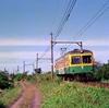 第109話 1987年新潟交通 越後の寸景(その6)