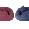 Comfortable dog bed - 快適なドッグベッド