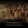 Darkest Dungeon攻略 Ruins、ネクロマンサー戦