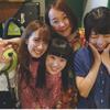 10月25日火曜 午後7時半開演 トークイベント(ミニライブあり)「私たちの愛するあヴぁんだんど」出演:つるうちはな、あヴぁんだんど、(進行)田中秀臣in荻窪ベルベットサン