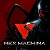 #641 『Crystal Mountain』(Ari Pulkkinen/Nex Machina/PS4・PC)
