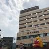 【宿@ソウル】ミョンドンのスタリアホステル(Starria)をお勧めします!