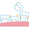 乳歯の保管どうしていますか?保管前の洗浄方法や適したケースなど