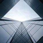 未来IT技術の基盤、ブロックチェーン