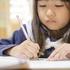 【保護者必見!】子どもの集中力を高める習い事とは?体験談を元に分析しました!