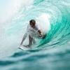 サーフィンを始めたい人に~サーフィン初心者からの軌跡①~