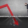 株式市場は大きく調整。投資家の取るべき行動とは!?
