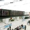 【クタエリアまで700円!】バリの超格安!空港送迎を実際に利用してみた感想