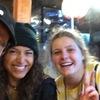 特別企画!!京都で出会う女性は素晴らしい~(*^_^*)『食べ歩きは出会いの宝庫』 記事を書き書き改めて実感(^^♪