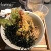 【東京都千代田区】歯応えがたまらないオシャレなダイニングバー「酢重正之 楽」の蕎麦