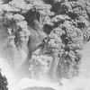 焼岳噴火警戒レベル1継続?