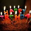 Googleカレンダー&Evernoteで誕生日を忘れずに祝うコツ。