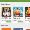 تحميل متجر ACMarket لتحميل التطبيقات والالعاب المدفوعة مجانا