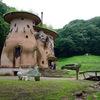 避暑地・那須旅行8日目〜那須からの帰りにさいたまを堪能したよ。〜