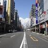 【2017年夏 大阪散歩】日本橋ー難波をカメラ持って歩いてみた NikonD7200+SIGMA 17-50mm F2.8