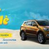 Chuyên bán xe Hyundai 7 chỗ Santafe số tự động chính hãnh giá rẻ