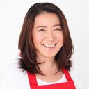 かたづけるひと小林奈緒美のブログ