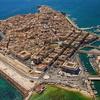 イタリア食の歴史 シチリア島 4