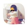 【ユニクロレビュー】1歳児に買ったキルトパジャマがすごく良い【ミッフィーもあるよ】