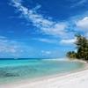 タヒチことFP(フレンチポリネシア)旅行を回想